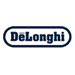 Delonghi Vacuum Cleaner (Floorcare) Spares