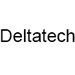Deltatech Washing Machine Spares