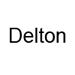 Delton Fridge / Freezer Spares