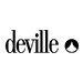 Deville Washing Machine Spares