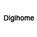 Digihome DVD, Video, Home Cinema Spares