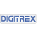 Digitrex TV & Projector Spares
