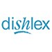 Dishlex Dishwasher Spares