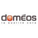 Domeos Tumble Dryer Spares