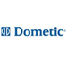 Dometic Water Purifier Spares