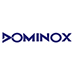 Dominox Cooker Hood Spares