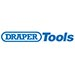Draper Cordless Impact Wrench Spares