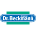 Cleaning & Care Essentials: Dr Beckmann