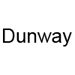 Dunway Spares
