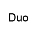 Duo Spares