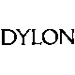 Dylon Stain Remover