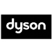 Dyson DC15 Allergy (Steel/White/Yellow) DC15 Wheel