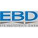 EBD Washing Machine Spares