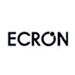 Ecron Washing Machine Spares