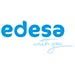Edesa Fridge / Freezer Spares