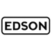 Edson Washing Machine Spares