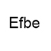 Efbe Spares