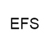 EFS Washing Machine Spares