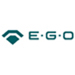 Ego Cooker & Oven Spares