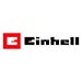 Einhell Grass Trimmer Spares
