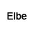 Elbe Remote Controls