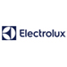 Electrolux EFA40850X Cooker Hood Button
