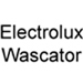 Electrolux Wascator Cooker & Oven Spares