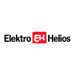 Elektro Helios Fridge / Freezer Spares