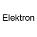 Elektron Tumble Dryer Spares