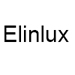 Elinlux Cooker & Oven Spares