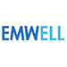 Emwell Spares
