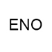 ENO Washing Machine Spares