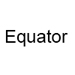 Equator Washing Machine Spares