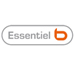 Essentielb Cooker & Oven Spares