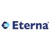 Eterna Outdoor