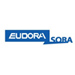 Eudora Dishwasher Spares