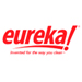 Eureka Dishwasher Spares