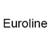 Euroline Washing Machine Spares