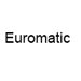 Euromatic Washing Machine Spares