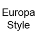 Europa Style Vacuum Cleaner (Floorcare) Spares