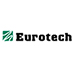 Eurotech Washing Machine Spares