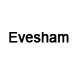 Evesham DTR160 Remote Controls