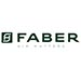 Faber Dishwasher Spares