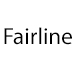 Fairline Vacuum Cleaner (Floorcare) Spares