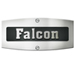 Falcon Thermometers