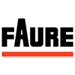 Faure Dishwasher Spares