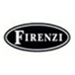 Firenzi Fridge / Freezer Spares