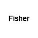 Fisher Spares