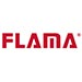 Flama Vacuum Cleaner (Floorcare) Spares