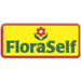 Floraself Chainsaw Spares